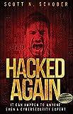 Hacked Again