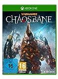 Warhammer: Chaosbane - Xbox One [video game]