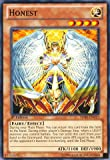 YU-GI-OH! - Honest (SDBE-EN017) - Structure Deck: Saga of Blue-Eyes White Dragon - Unlimited Edition...