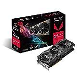 ASUS Radeon RX Vega 64 8GB...
