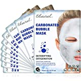 Ebanel 10 Pack Carbonated Bubble...