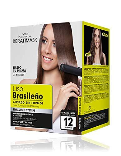 Be Natural, Shampoo e Balsamo–1pezzo
