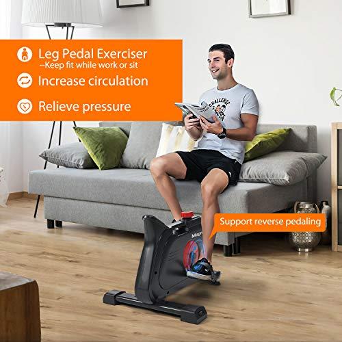 51n92Sp2abL - Home Fitness Guru
