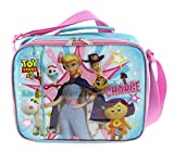 Toy Story 4 Lunch Box - Bo Peep A17298