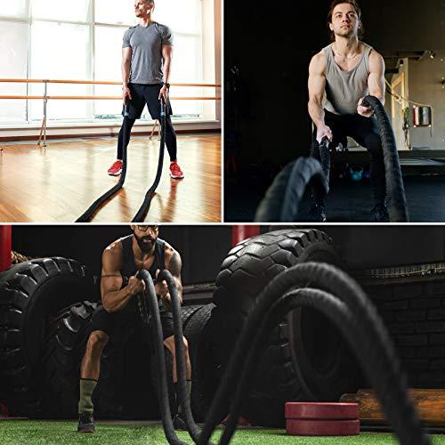 51n9r7fdd1L - Home Fitness Guru