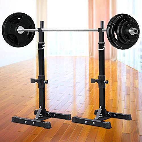 51nAdBWF 5L - Home Fitness Guru