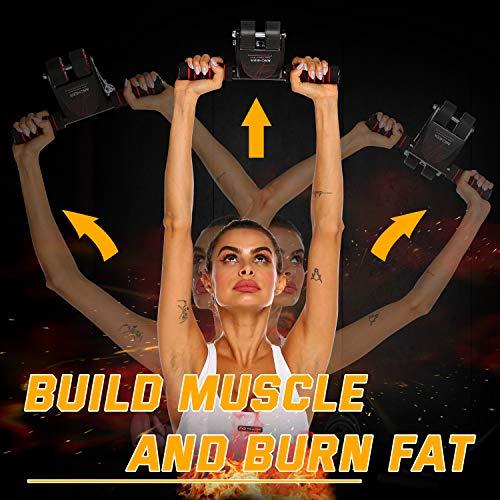 51nAl6ZDjsL - Home Fitness Guru