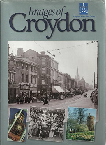 Images of Croydon
