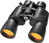 BARSKA 10-30x50 Zoom Gladiator Binocular