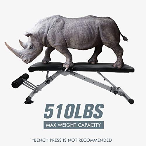 51nLy2X yML - Home Fitness Guru