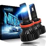 NINEO H11 LED...image