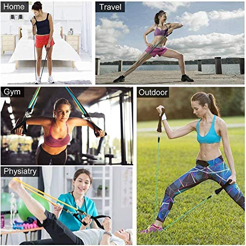 51nSEX3bEfL - Home Fitness Guru