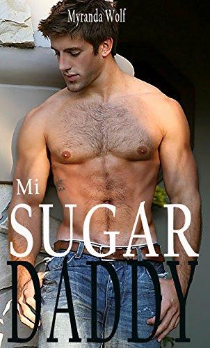 Cita con el millonario (Mi Sugar Daddy): (Erotica gay en español)