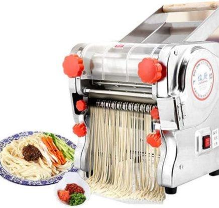 imperia-pasta-machine
