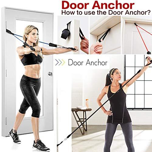51na4RmDC3L - Home Fitness Guru