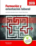 Formación y orientación laboral 6.ª edición 2019