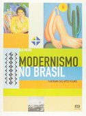 Modernism in Brazil: Panorama of the visual arts