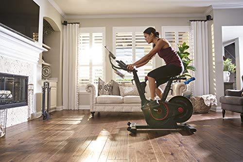 51niIeGBrkL - Home Fitness Guru
