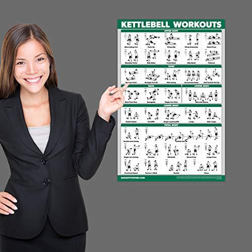 51npVERNFwL - Home Fitness Guru