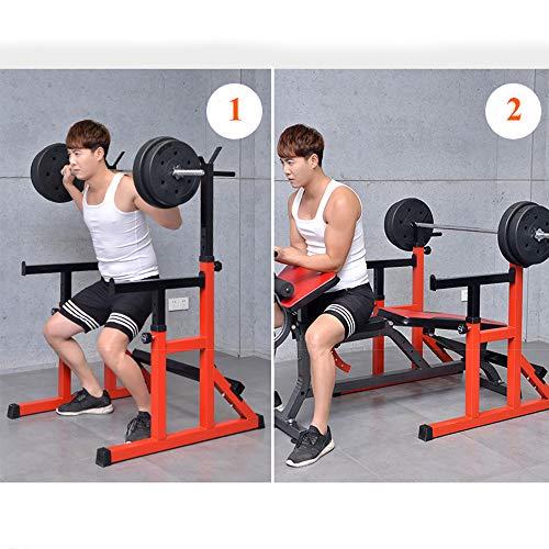 51nu+ThzEaL - Home Fitness Guru