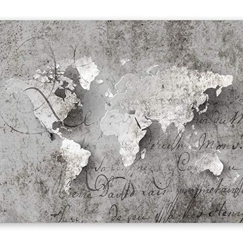 Fotomurali 400x280 cm - Carta da parati sulla fliselina ! Hit ! Carta da parati in TNT ! Quadri...