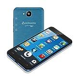 Smartphone Ordissimo LeNumero1 Mini