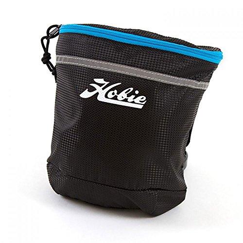 Hobie Vantage Seat Accessory Bag 2017 - 72020117