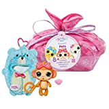 BABY born Surprise Mini-Poupée, un Animal Surprise 904268