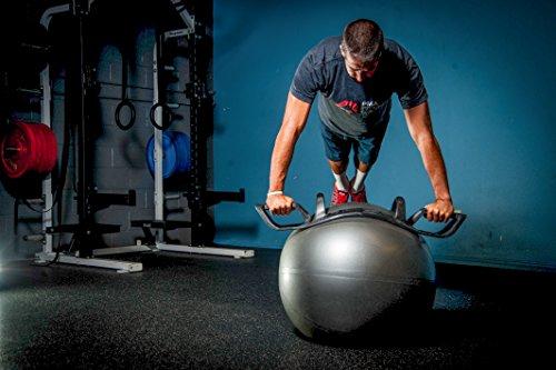 51oMF9TgfYL - Home Fitness Guru