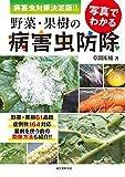 フィンガーライムにつく病害虫のダニ類の防除・農薬・駆除方法を解説【まとめ】 32