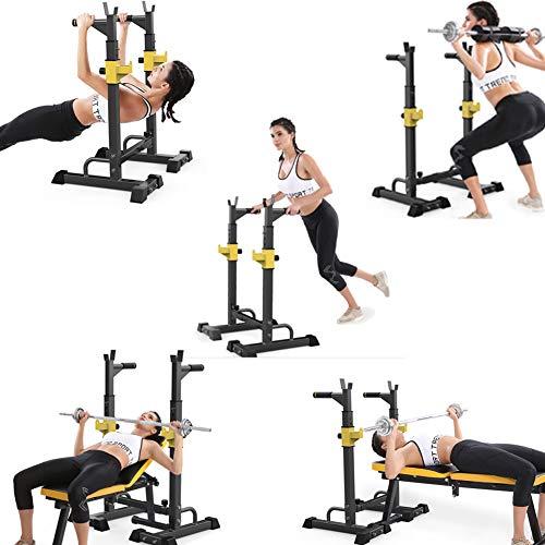 51oOQPr8iHL - Home Fitness Guru