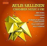 Chamber Music I/VIII