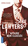 Sexy Lawyers - Saison 3 (3)
