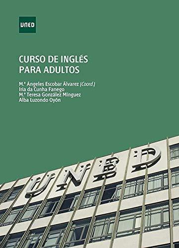 Curso De Inglés para Adultos (GRADO)