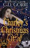 Charley's Christmas Wolf