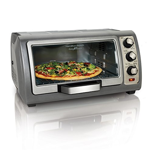 Best Toaster 2020.What Is The Best Toaster Oven To Buy