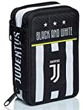Zaino scuola Juventus 2021/22