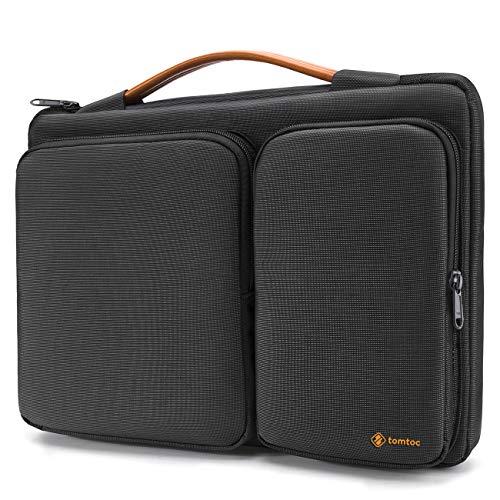 tomtoc Laptop Case