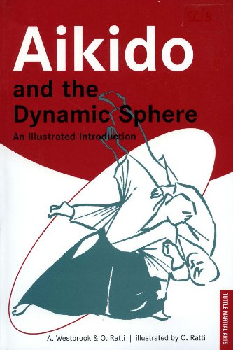 Aikido-and-the-Dynamic-Sphere-An-Illustrated-Introduction-Tuttle-Martial-Arts-Kindle-Edition