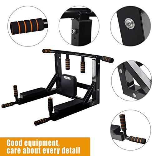 51od1WboNbL - Home Fitness Guru
