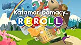 Katamari Damacy REROLL - Nintendo Switch [Digital Code] (Software Download)