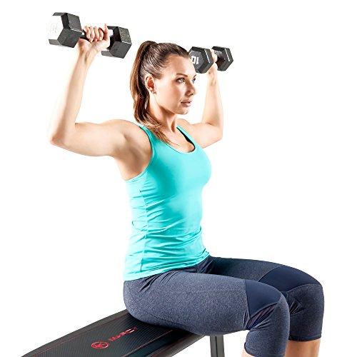 51onRkgiobL - Home Fitness Guru