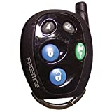 Audiovox 07SP 5-Button Remote 434MHz One-Way Transmitter