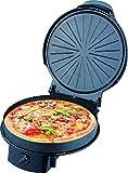 TRIOMPH - ETF1599 - MULTICUISEUR – PIZZA – TARTE – CREPE...