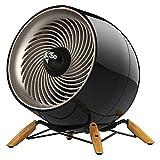 Vornado Glide Vortex Heater