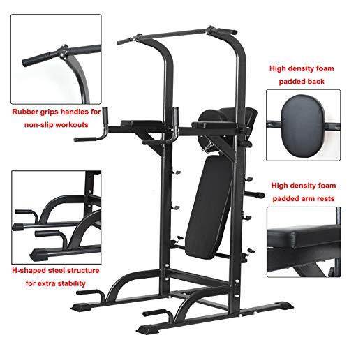 51ouJ13FGpL - Home Fitness Guru