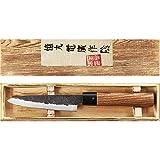 Begoon - Couteau Japonais Traditionnel – Couteau Chef –...