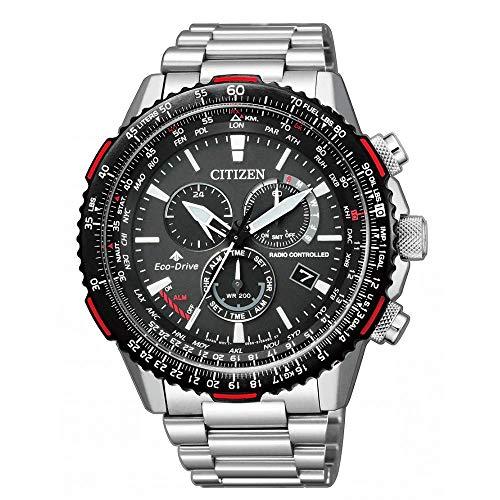 Citizen Watch CB5001-57E