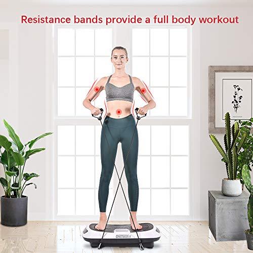 51p5KF0hEoL - Home Fitness Guru