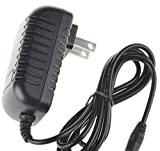 Accessory USA AC Adapter for Touchless Malleco Faucet K-R31498-NA Battery Charger Power Supply